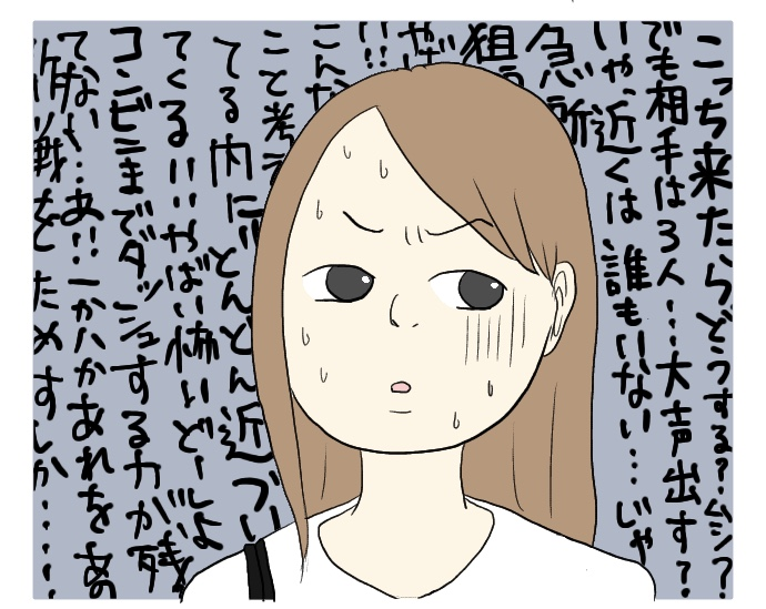 f:id:suzume-no-su:20200731002917j:plain