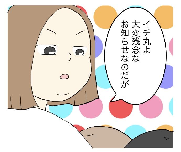 f:id:suzume-no-su:20200807023655j:plain