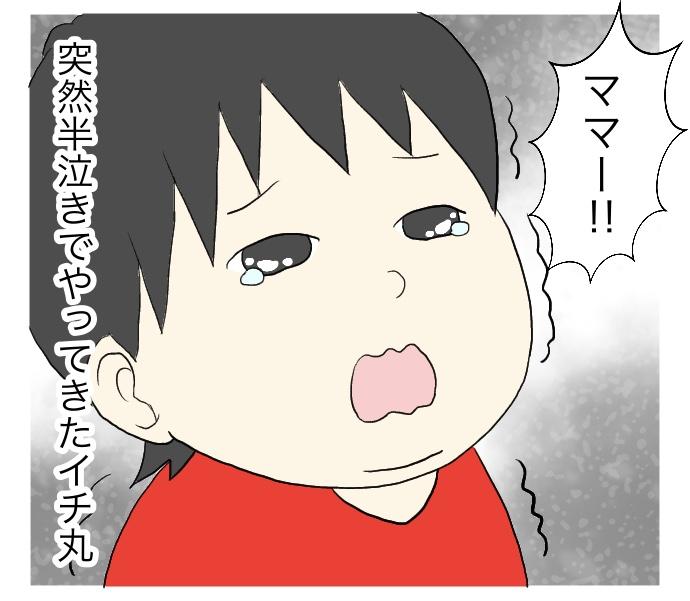 f:id:suzume-no-su:20200817002955j:plain