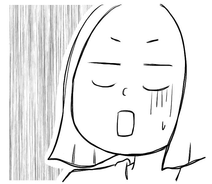 f:id:suzume-no-su:20200831002552j:plain