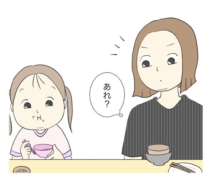 f:id:suzume-no-su:20200901005743j:plain