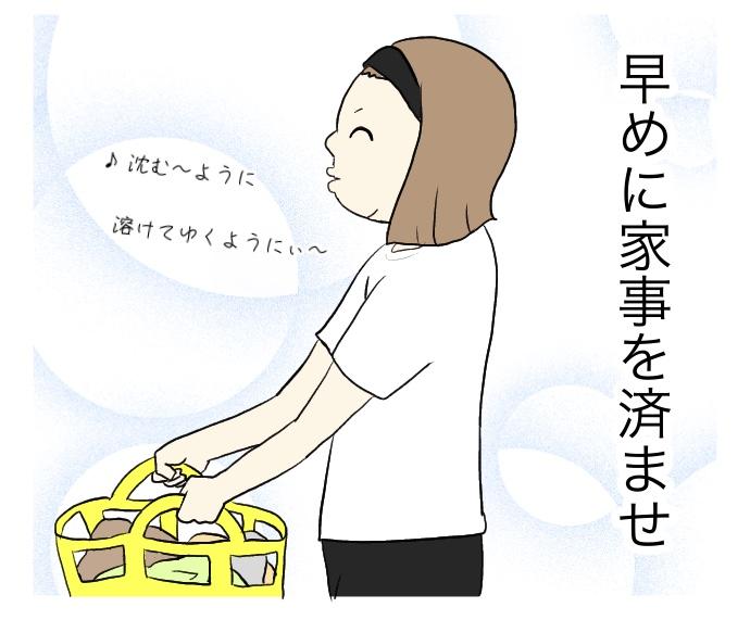 f:id:suzume-no-su:20200905002714j:plain