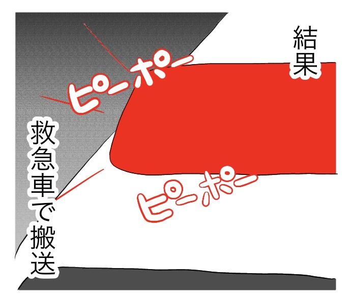 f:id:suzume-no-su:20200908005409j:plain