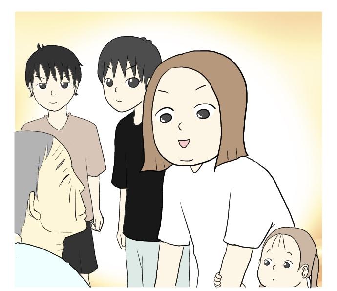 f:id:suzume-no-su:20200921002011j:plain