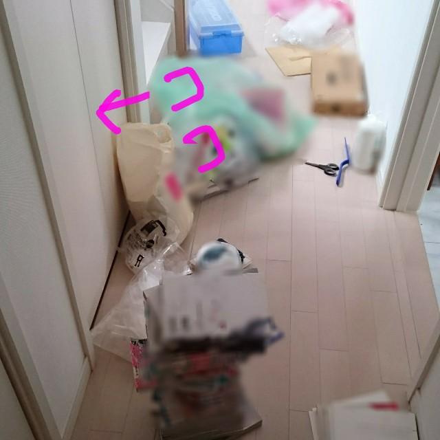 f:id:suzumenohakama:20180402195952j:image