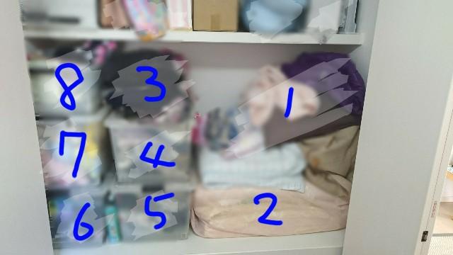 f:id:suzumenohakama:20180409104522j:image
