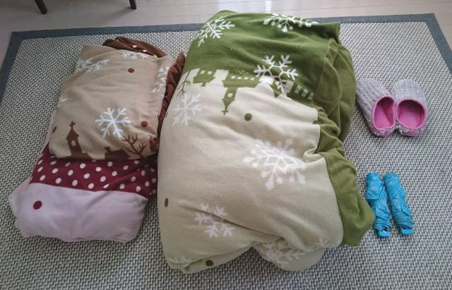 f:id:suzumenohakama:20180501114831j:image