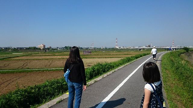 f:id:suzumenohakama:20180507131331j:image