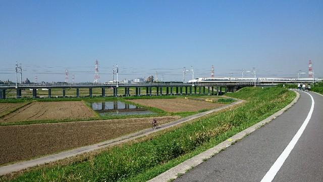 f:id:suzumenohakama:20180507132717j:image