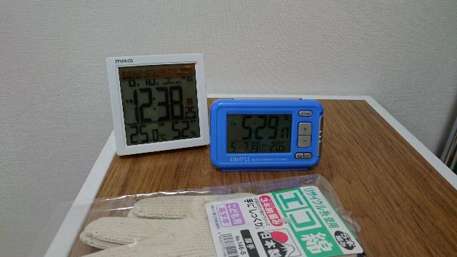 f:id:suzumenohakama:20180508115831j:image