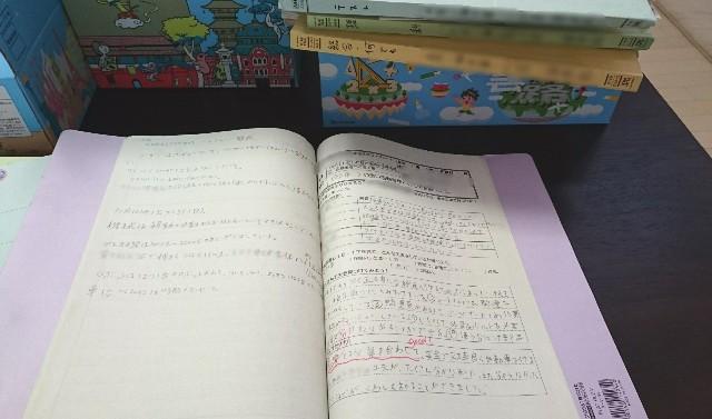 f:id:suzumenohakama:20180601112540j:image