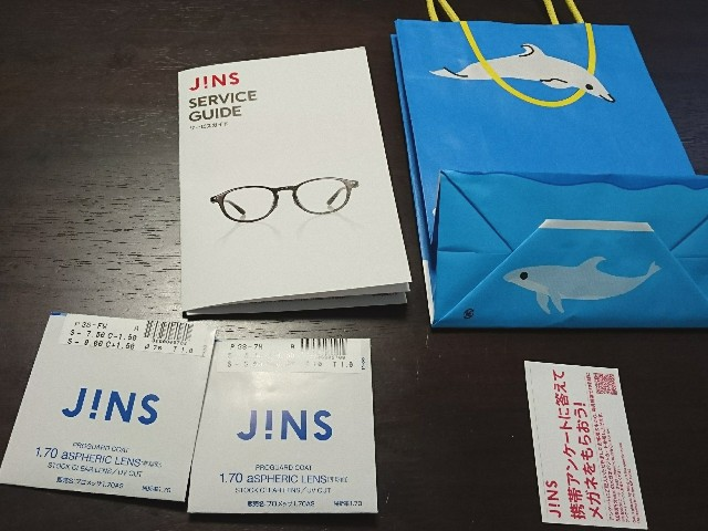 f:id:suzumenohakama:20180606091120j:image