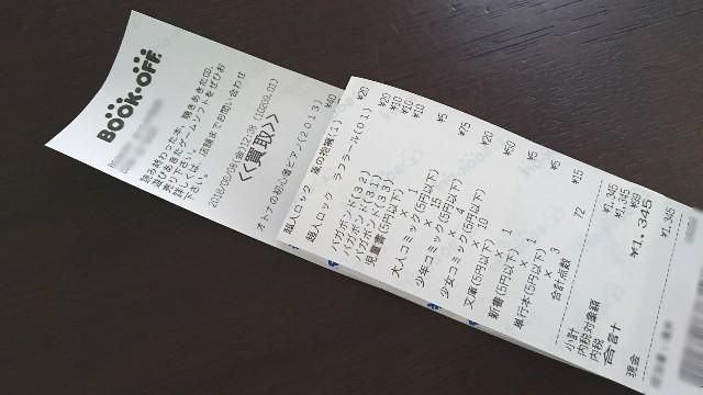 f:id:suzumenohakama:20180609112744j:plain