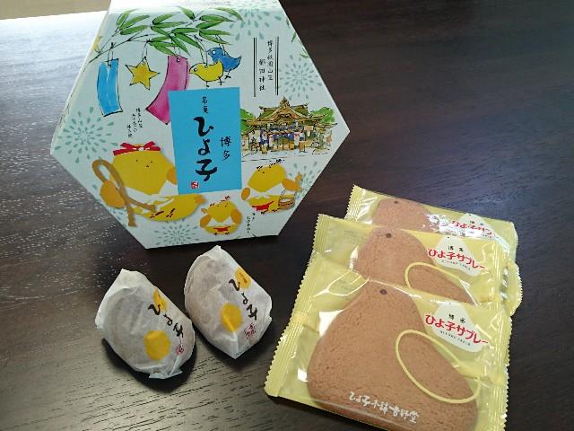 f:id:suzumenohakama:20180618134949j:image