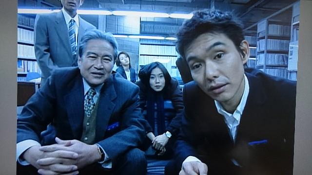 f:id:suzumenohakama:20180703203400j:image