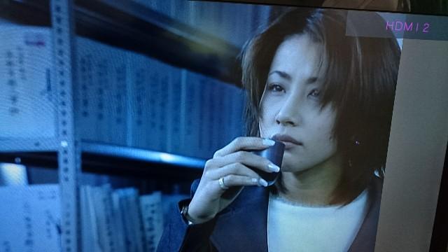 f:id:suzumenohakama:20180703204750j:image