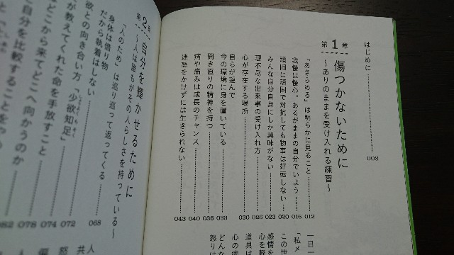 f:id:suzumenohakama:20180709094811j:image