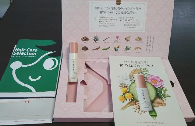 f:id:suzumenohakama:20180717114934j:image