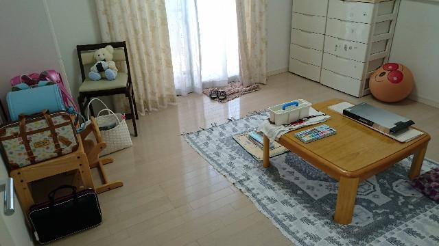 f:id:suzumenohakama:20180801135935j:image
