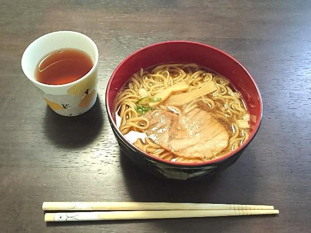 f:id:suzumenohakama:20180907120733j:image