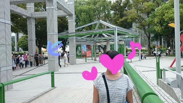 f:id:suzumenohakama:20180916173604j:image