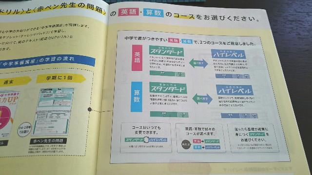 f:id:suzumenohakama:20181002113151j:image