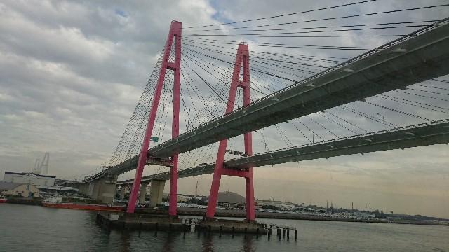 f:id:suzumenohakama:20181015143555j:image