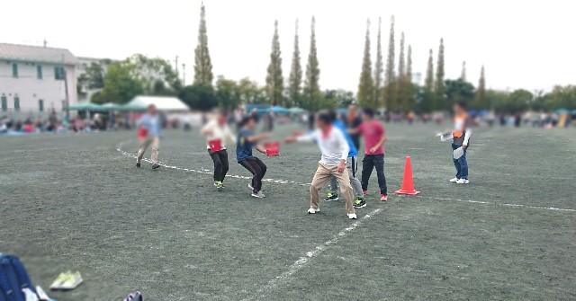 f:id:suzumenohakama:20181016111835j:image