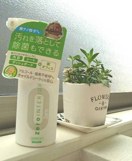 f:id:suzumenohakama:20181027141419j:image