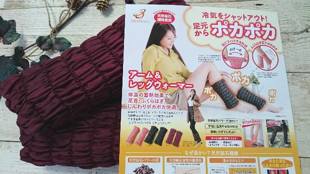 f:id:suzumenohakama:20181029111305j:image