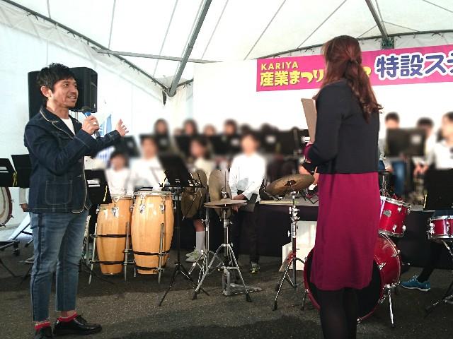 f:id:suzumenohakama:20181105150129j:image