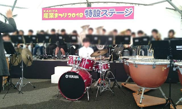 f:id:suzumenohakama:20181105150901j:image