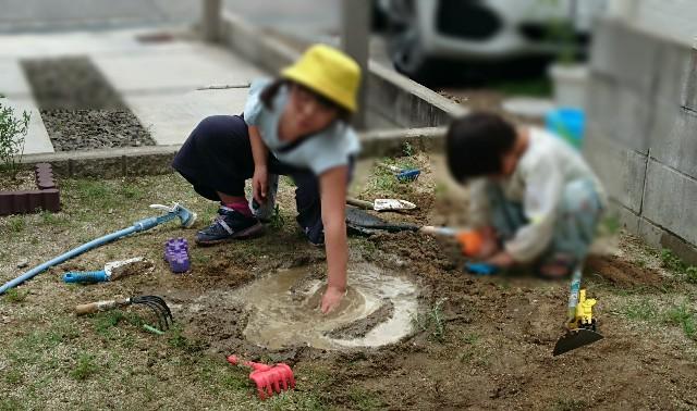 f:id:suzumenohakama:20181113133746j:image