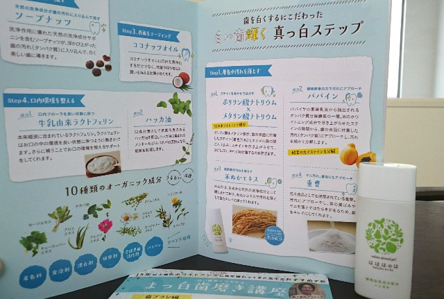 f:id:suzumenohakama:20181122125922j:image