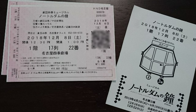 f:id:suzumenohakama:20181212175824j:image
