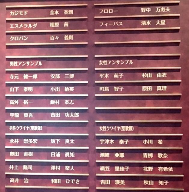 f:id:suzumenohakama:20181212195048j:image