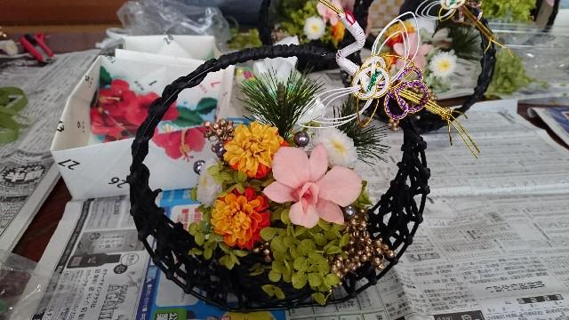 f:id:suzumenohakama:20181223132719j:image