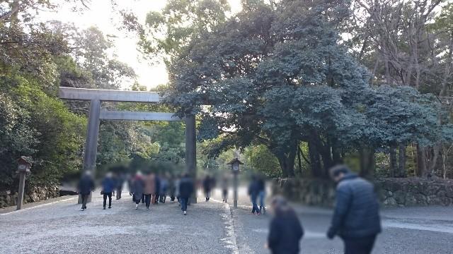 f:id:suzumenohakama:20190105002321j:image