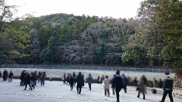 f:id:suzumenohakama:20190105002344j:image