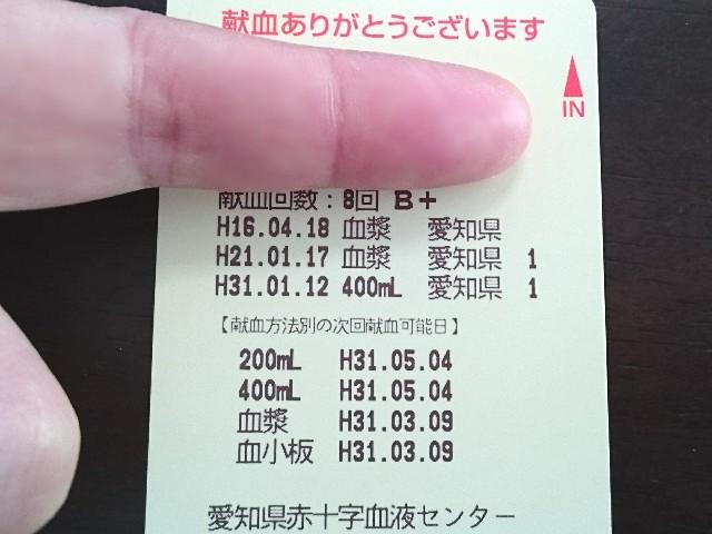 f:id:suzumenohakama:20190115084212j:image