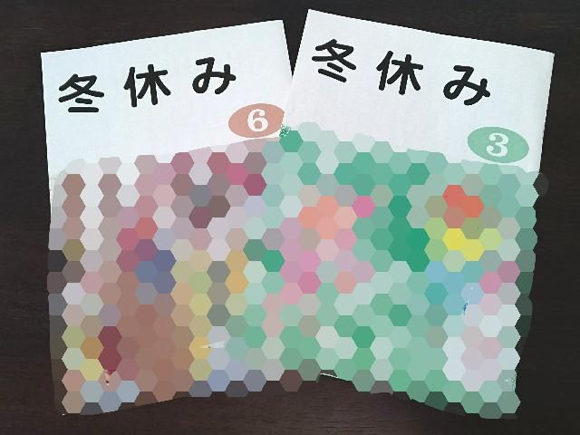 f:id:suzumenohakama:20190116101706j:image