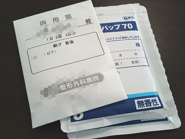 f:id:suzumenohakama:20190202132106j:image
