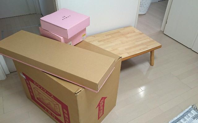 f:id:suzumenohakama:20190207135853j:image