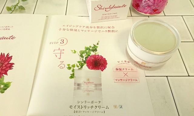 f:id:suzumenohakama:20190208160047j:image