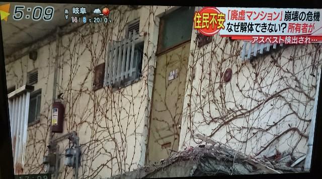 f:id:suzumenohakama:20190220081638j:image