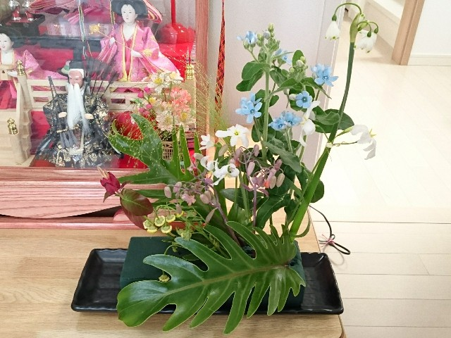 f:id:suzumenohakama:20190221151856j:image