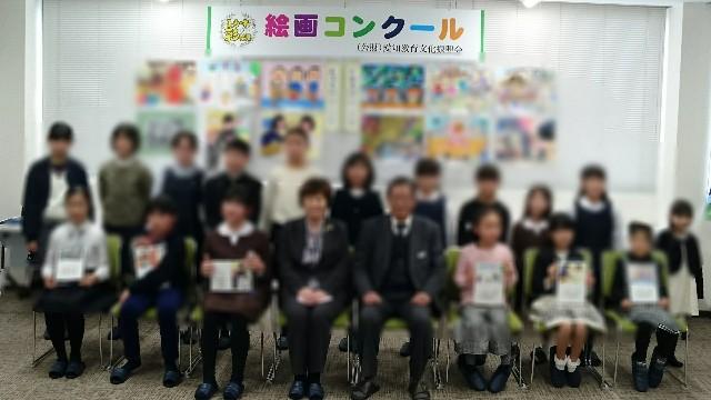f:id:suzumenohakama:20190227134403j:image