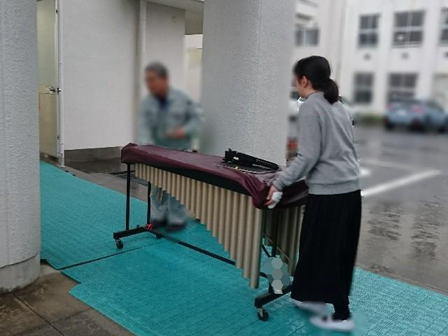 f:id:suzumenohakama:20190306090840j:image