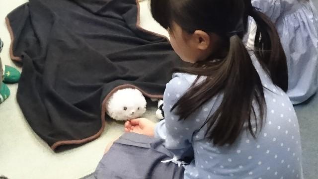 f:id:suzumenohakama:20190308103434j:image