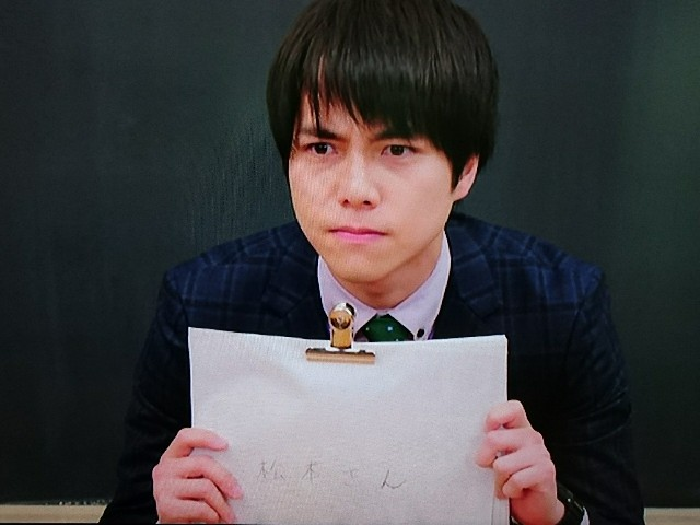 f:id:suzumenohakama:20190317102256j:image